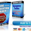 Ejaculation Trainer Review – Stop Premature Ejaculation