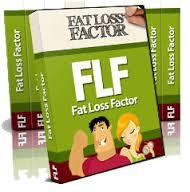 Fat Loss Factor Download