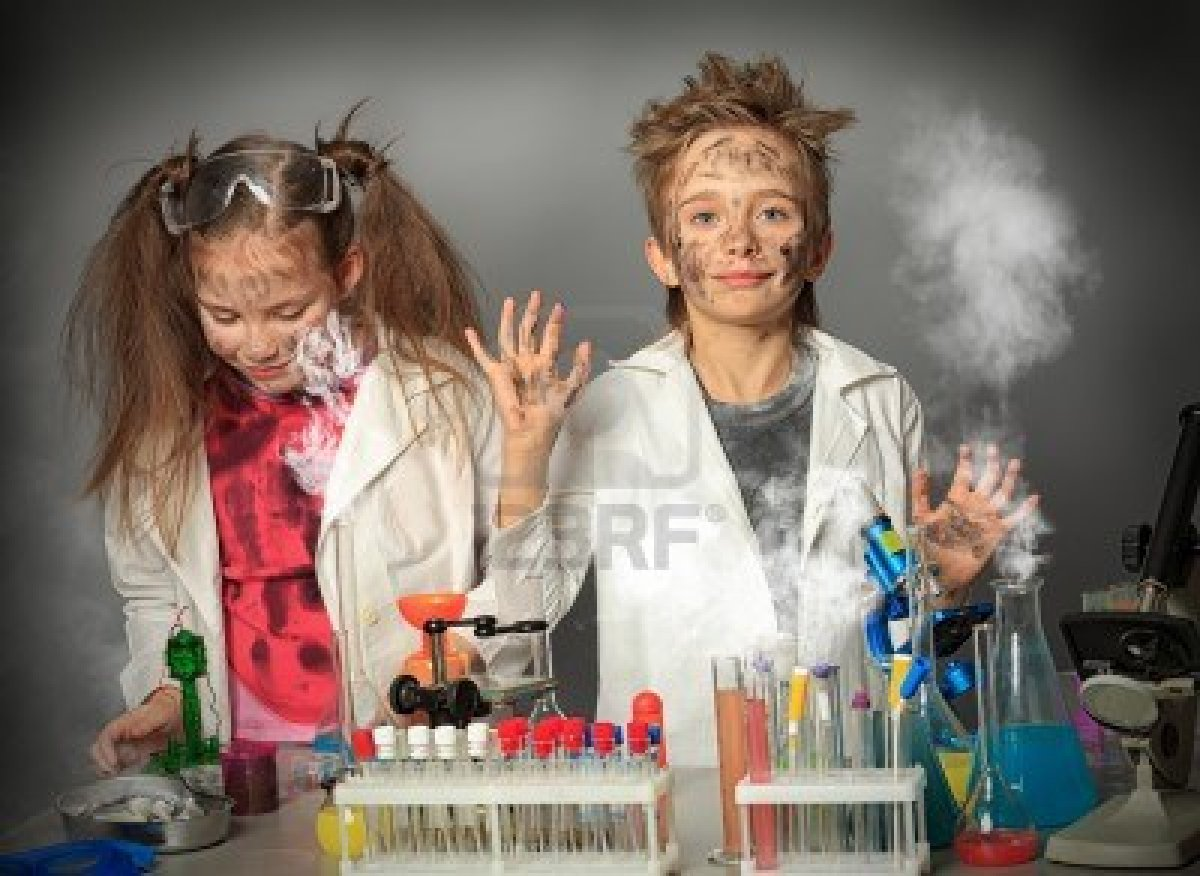 24 hours science projects review get easy science projects for kids