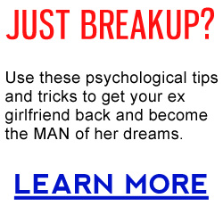 Click Here now to Get Your Ex Girlfriend Back