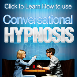 Conversational Hypnosis Techniques Dating Mating and Relating NLPPower