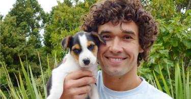 Doggy Dan Online Dog Training on Customer Tipster
