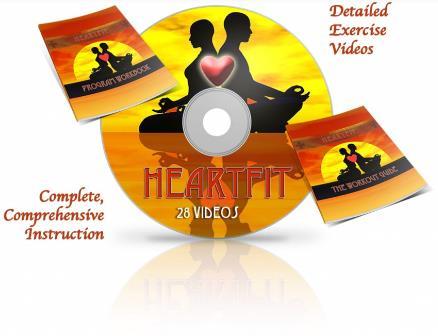 HeartFi PDF eBook Download Guide