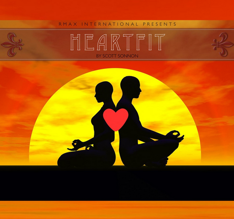 Heartfit