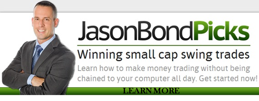 Download Jason Bond Picks Now