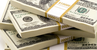 Make Money online with no financial input