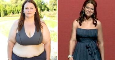2-2-2-2 Method of Weight Loss
