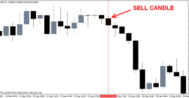 Forex Pipper Systems