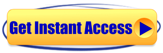 Get Instant Access Now from Customer Tipster