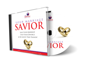 Your Marriage Savior eBook saves my marriage