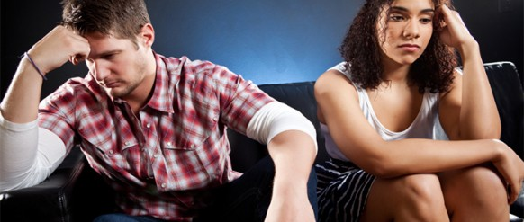 Your Marriage Savior eBook
