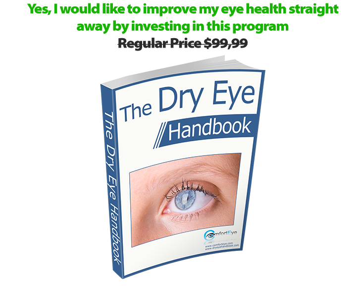 Click Here to Download Dry Eye Handbook
