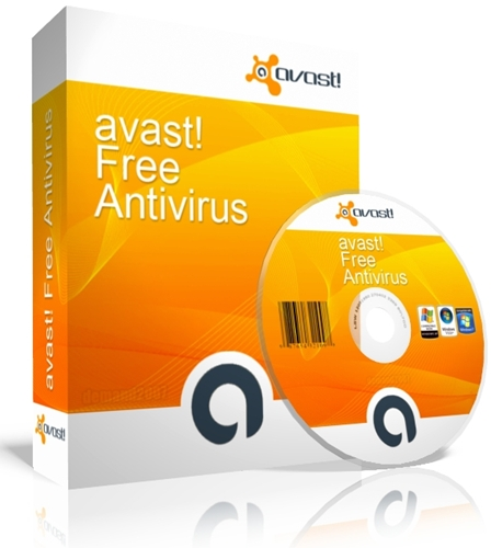 free antivirus download for windows 8.1 full version with key