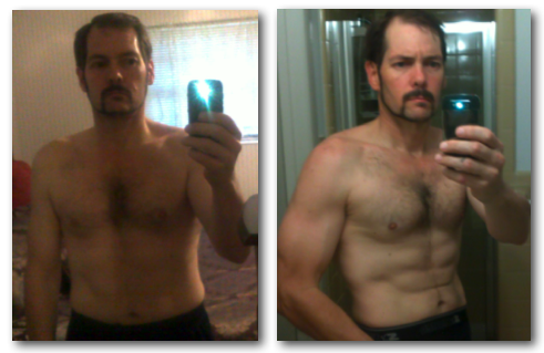 Click Here to Download Bodyweight Overload Program