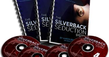 Silverback seduction system ebook