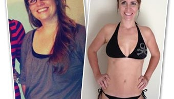Burn the Fat by Dr Alice is a new work by Dr Alice Fat Loss Program now available for instant download electronically to everybody. Read Review and Download