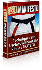 Instant Access to BJJ Manifesto eBook and Videos from Customer Tipster