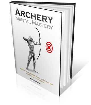 Click Here to Download Archery Mental Mastery eBook