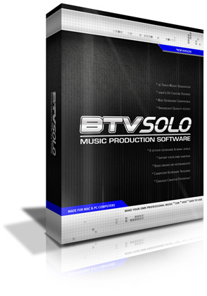 btv solo free download trial