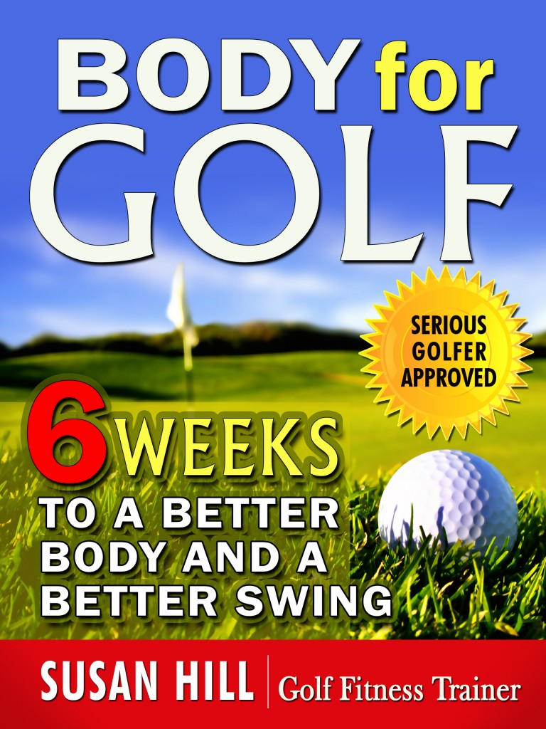 Click Here to Download Body for Golf eBook by Susan Hill