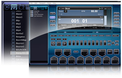 BTV Solo Software Review