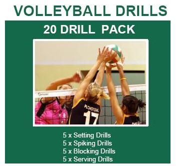 Volleyball Magic or Breakthrough Volleyball System has more than than 15,000 coaches and player using the program to turn their game around instantly ...