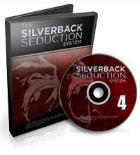 Click Here to Download Silverback Seduction System eBook