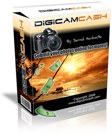 Click Here to Access DigiCam Cash Submit Photos for Cash
