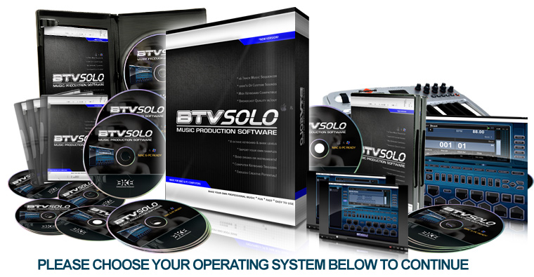 Click Here to Download BTV Solo Music Production Software