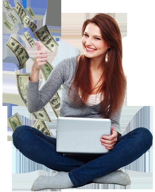 Click here to Access Legit Online Jobs