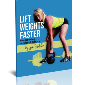 Click Here to Download Lift Weights Faster eBook