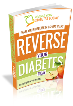 Click Here to Download Reverse Your Diabetes Today