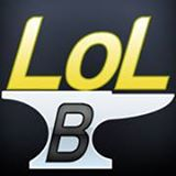 Click Here to Download Lol Builder App Now