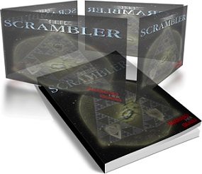 Click Here to Download Unlock Here Legs Scrambler eBook