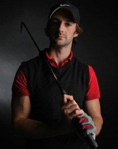 Download Intelligent Distance Golf Training eBook