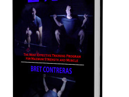 2 X 4 Maximum Strength Review - 2 X 4 Maximum Strength Training PDF