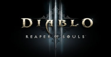 Click Here to Download Diablo 3 Reapers of Soul Legacy Strategy Guide