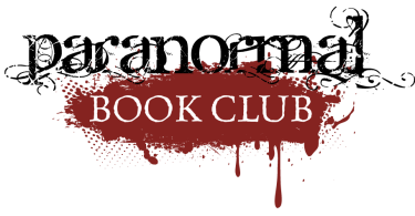 Click Here to Access My Paranormal Book Club