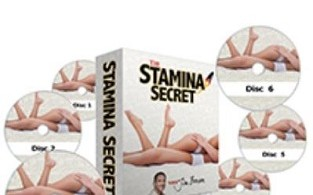 Stamina-Secret-Reviews-2