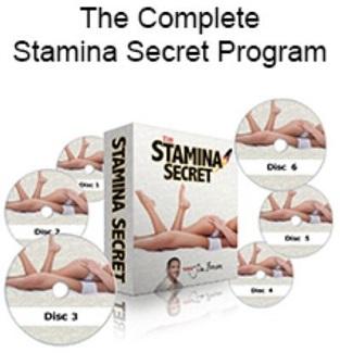 Stamina-Secret-Reviews-2