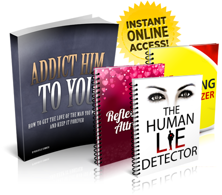 Addict Him To You Review –Addict Him To You eBook by Mirabelle Summers
