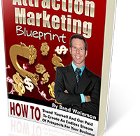 Attraction Marketing Blueprint Review - Attraction Marketing Blueprint