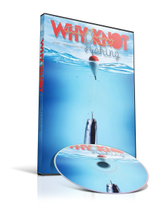 Click Here to Download Why Knot Fishing Course eBook Now