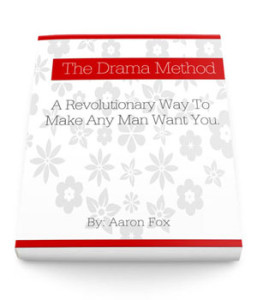 Click Here to Download Your Own Drama Method PDF eBook Now