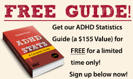 Click Here Now to Access Express Focus for ADHD