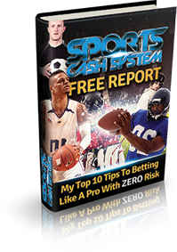 Sports Cash System Review – Make Read Review about Sport Cash SystemSports Cash System Review – Make Read Review about Sport Cash System