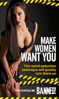 Download Make Women Want You System Now