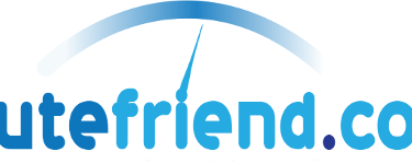 MuteFriend Online Surveillance Stuff Keylogger will help you to do everything you want to do and take care of your surveillance, read this review to decide