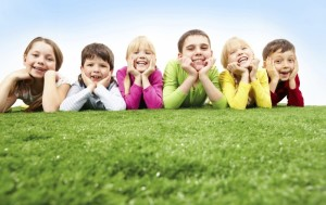 Click Here to Access Self Esteem Elevation for Children Coaching Certification