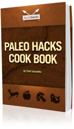 Click Here to Download Paleohacks Paleo Cookbook